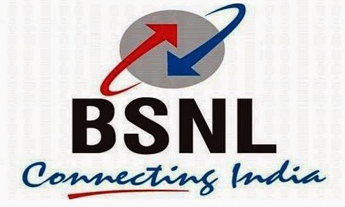 Bsnl -Director recruitmnent