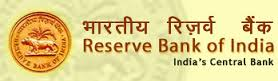 RBI Recruitment 2015