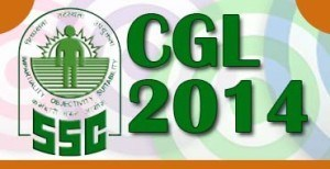 SSC-CGL-2014-answer-key-download