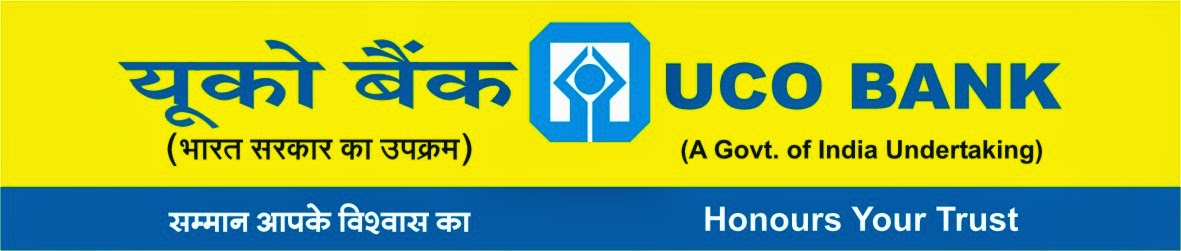 UCO Bank Results