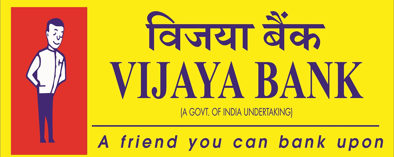 Vijaya Bank results 2015 has been released for PO post