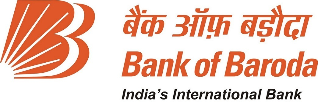 Bank of Baroda PO Joining date has been released