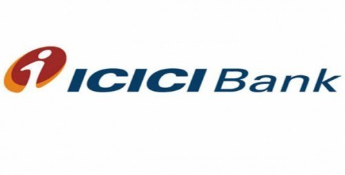 ICICI Bank to open branches in China, South Africa this financial year