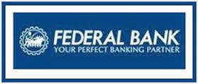 federal bank result clerk 2015