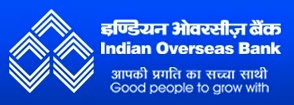 indian overseas bank results