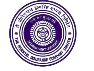 Oriental Insurance Company Limited AO Admit Cards Out Now