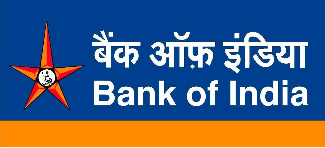 waiting list of bank of india po III