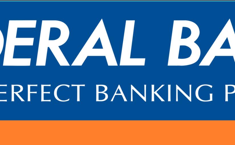 Federal Bank Clerk Final Result Out: 2015/16