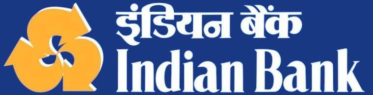 indian bank recruitment 2015