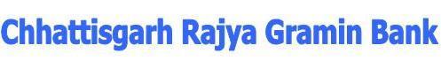 Chhatisgarh Rajya Gramin Bank Recruitment 2015