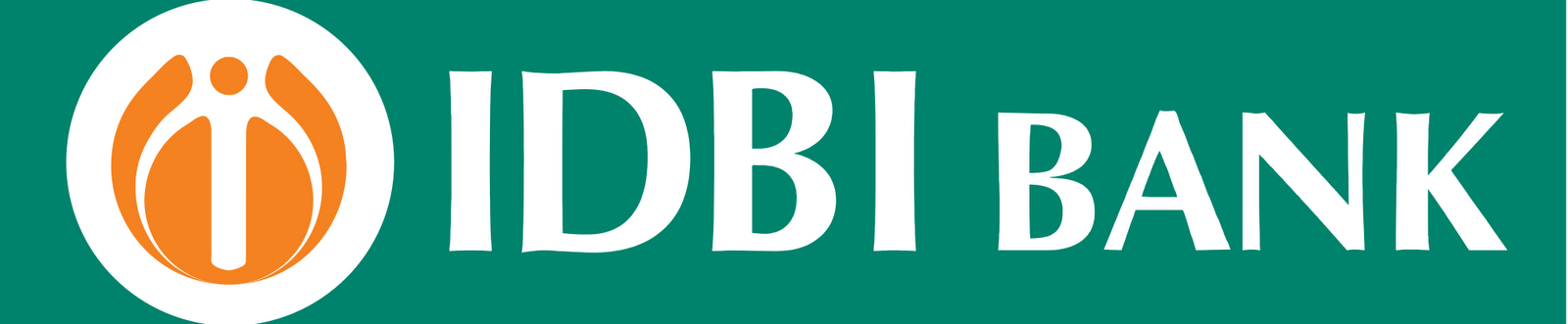 Last date to apply for IDBI Bank Executives