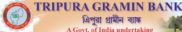Tripura Gramin Bank
