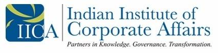 Indian Institute of Corporate Affairs – vacancies for Professor