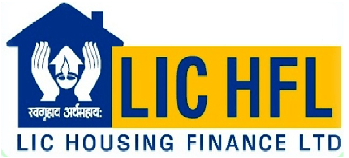 LIC HFL Interview Call Letters