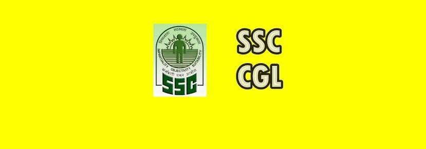 SSC CGL Posts descriptions
