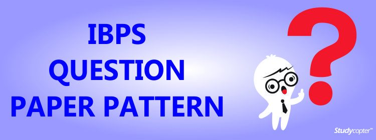 Pdf ibps exam question papers