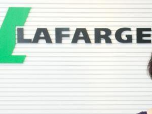 lafarge-names-ujjwal-batria-its-india-ceo