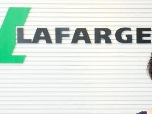 lafarge-names-ujjwal-batria-its-india-ceo