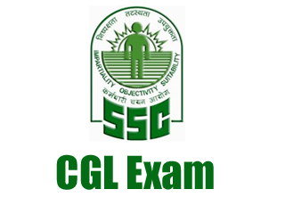 SSC CGL 2016 Tier II Examination Marks Out