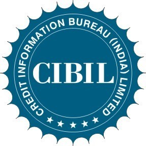 CIBIL-Customer-Care-Phone-Number