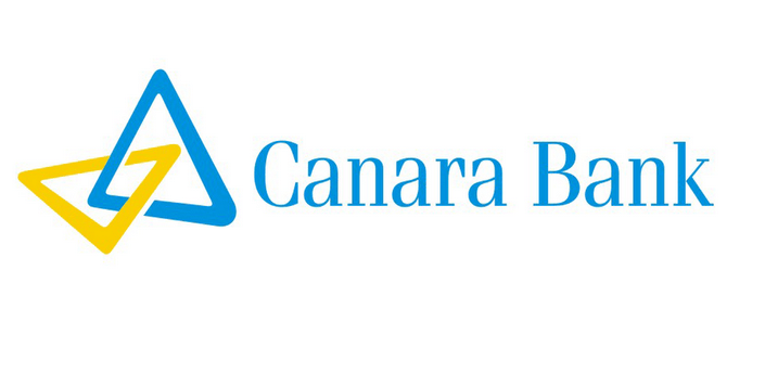 The Canara Bank has released the first list of the candidates who are provisionally selected for the post of Clerks in the banks.