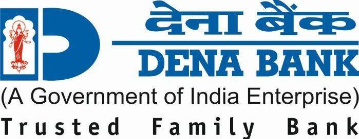 Dena Bank - Vacancies for Business Correspondent Coordinator (BCC)