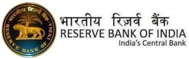 RBI_LOGO_NEW
