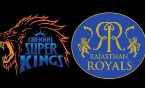 RR and CSK_0_0_0