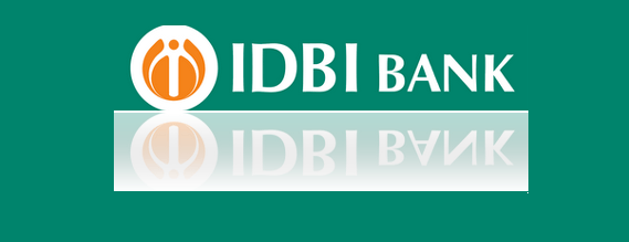 idbi recruitment 2015