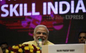 modi-skill-india-2