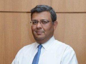 rahul bhatnagar