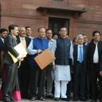 Union Government - News Updates 28th August