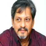 Amol Palekar - News Updates 25th August