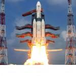 GSAT-6 - News Updates 28th August