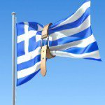 Greece  - News Update 12th August 2015