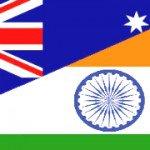 India, Australia - News Updates 26th August