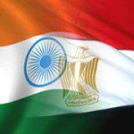 India, Egypt – News Updates 27th August