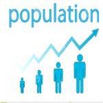Population - News Updates 26th August