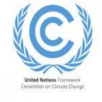 UNFCCC - News Updates 25th August