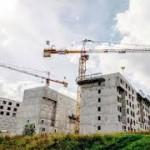 Housing for All- News Updates 1st September