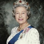 Queen Elizabeth - News Update 18th August
