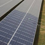 solar-enery_647_081715100817