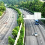 02-Green-Highways-planned-around-Delhi-and-Mumbai1
