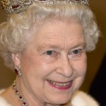Queen Elizabeth - News Updates 9th September