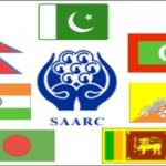 SAARC - News Updates 5th September
