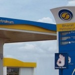 BPCL - News Updates 22nd September