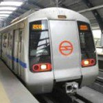 Badarpur-Faridabad Metro - News Updates 7th September