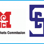 FMC और SEBI - न्यूज़ अपडेट 29 सेप्टेंबर 2015