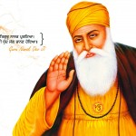 Guru Nanak Dev - News Updates 22nd September