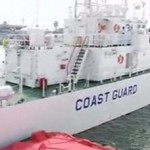Coast Guard - News Updates 23rd September